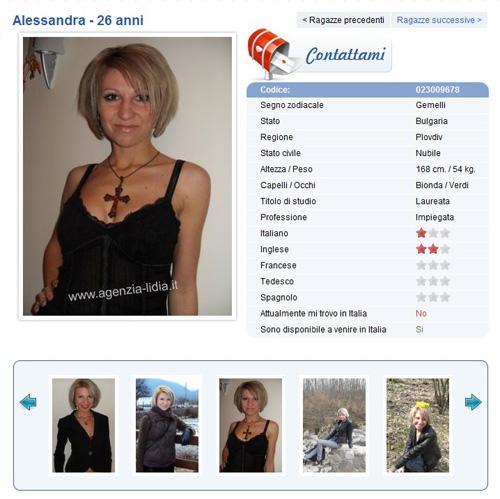 annunci sesso con cellulare chat gratis senza registrazione italiana online