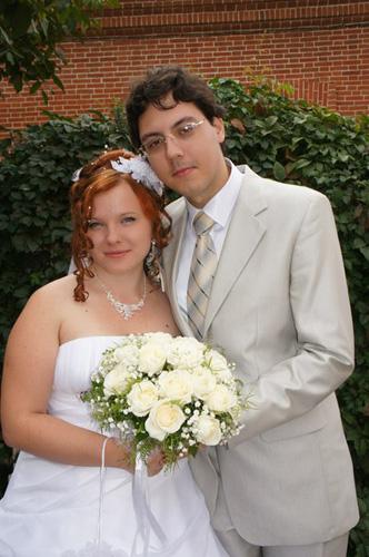 agenzia matrimoniale matrimonio