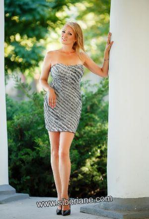tutto porno italiano donne russe inculate